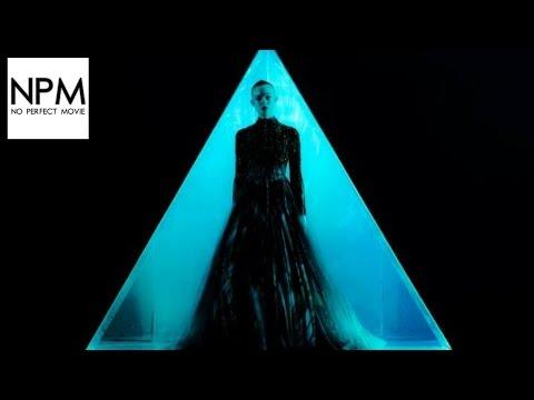 NoPerfectMovie - The Neon Demon Review