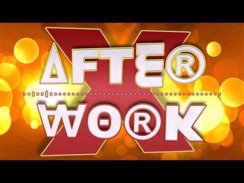 DJ|DM - Afterwork X (Original Mix) - Free FLP and Download