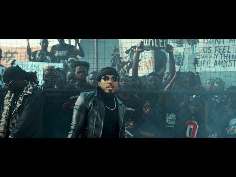 Give Me Love - Exodus & Levixone HD Video