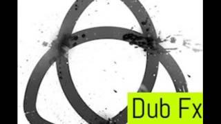 Dub FX - Don