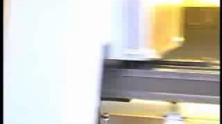 PK 2 ( 1+1 ) www.technotex.it macchine maglieria a meldola