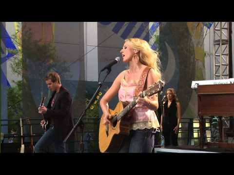 jewel again and again leno 20060502 hdtv source ch1
