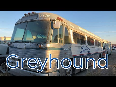 ted-campbell's-coach-maintenance-company---vintage-greyhound-bus-restoration