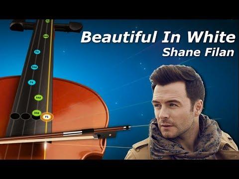 beautiful-in-white---violin-tutorial---shane-filan