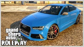 GTA 5 ROLEPLAY - You Will NOT Believe What Price I Sold This | Ep. 384 Civ