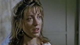 Чистилище фильм боевик 1988 vhsrip