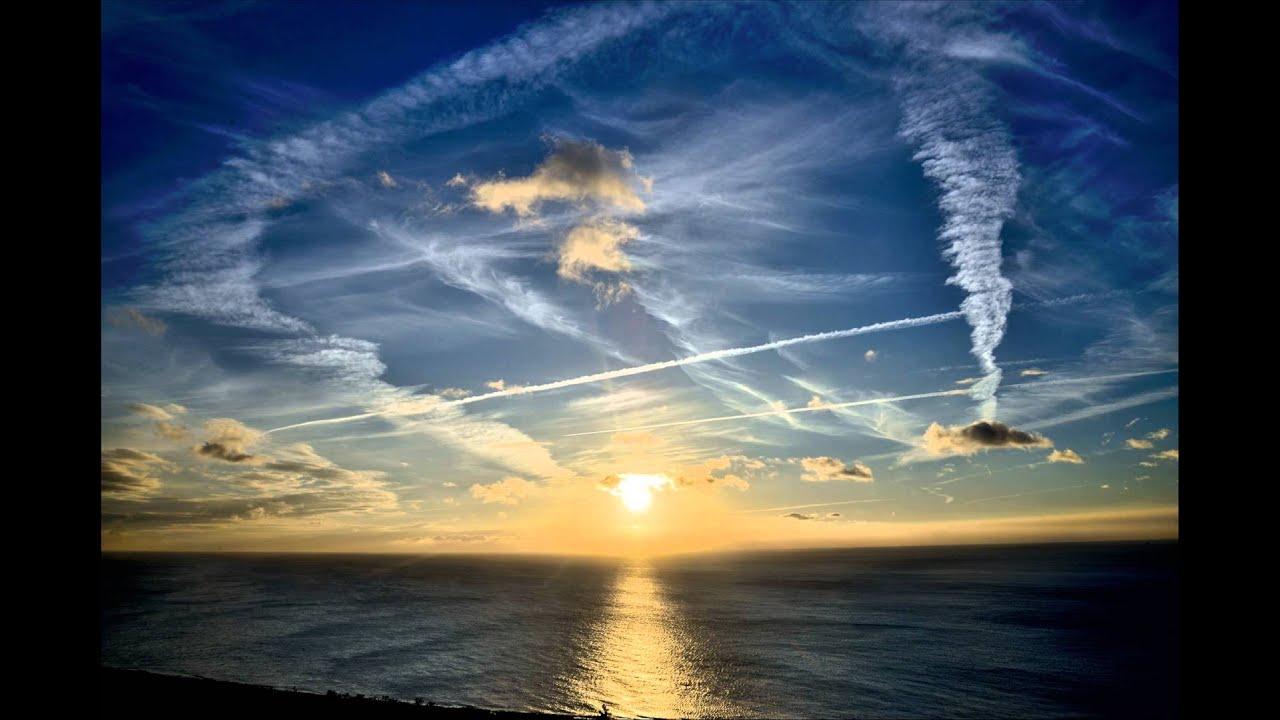 「日落」的圖片搜尋結果
