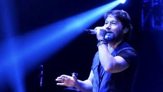 Watch Diego Torres Volver video