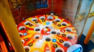 How To Hack Arcade SUPER BALL I 100% WIN RATE I Arcade Hacker