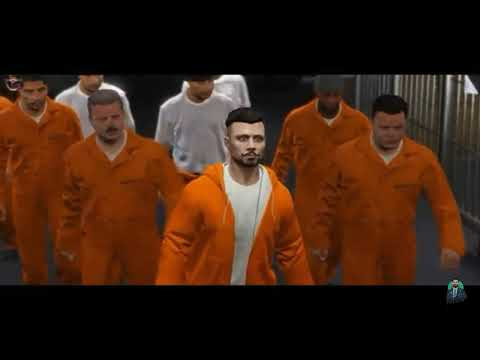 Download jail bhejna : (official video) Sidhu moosewala    snappybeats  