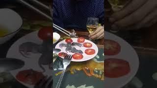 Корейский Деликатесы | Всякая Хрень для Кухни