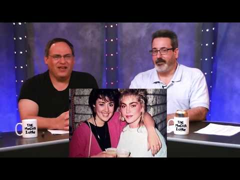 MEDIA ZONE 11-7-2017  Murder Orient Express