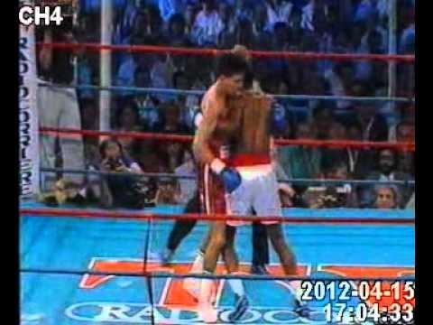 Gianfranco Rosi vs Curry