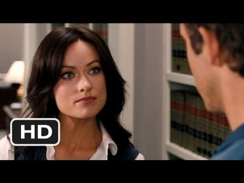 The ChangeUp 4 Movie   You, Me, Beer, Baseball 2011 HD