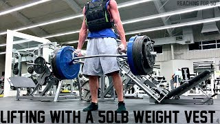 """5'7 Dunker 