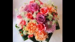 花屋|新宿区に贈る 花ギフト