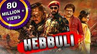 hebbuli-2018-hindi-dubbed-full-movie-sudeep-amala-paul-v-ravichandran