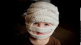 30 крутых вязаных шапок, чтобы выделиться из толпы этой зимой.Вязаные шапки