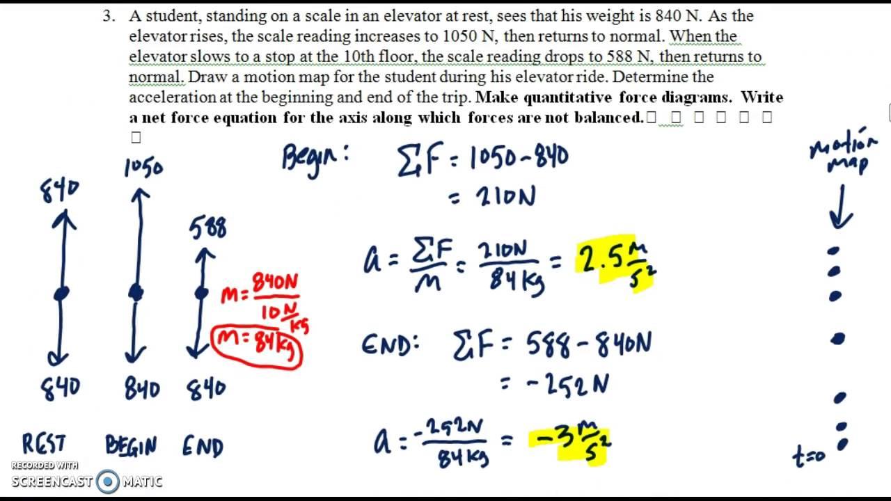 worksheet Chemistry Unit 5 Worksheet 2 worksheet 2 unit 5 youtube 5