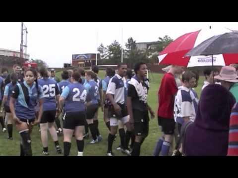 Hopkins U17 Rugby Champions 2010.m4v |