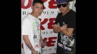 LOS REM STONE EXCLUSIVO EL MAKINON 2009 PIDELO EN OKEY RADIO 91 9 MAS FLOW PERU SEYY