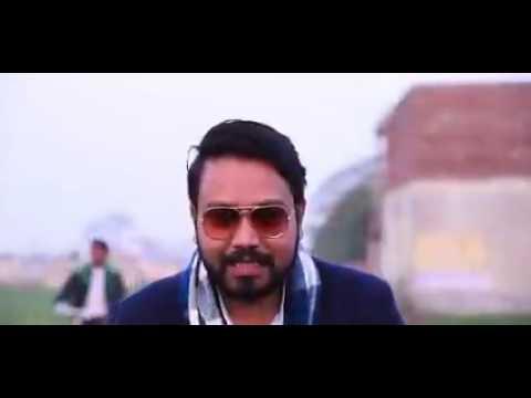 BSP sarkar song 2017