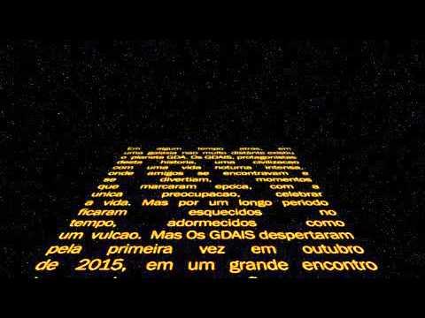 970594 star text