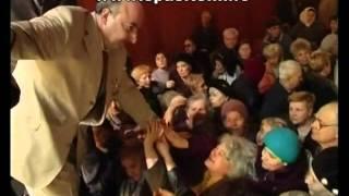 Новости Армении сегодня - ТВ о Г.С.Авакяне видео(http://avakyan.com.ua/, 2011-08-24T22:37:53.000Z)