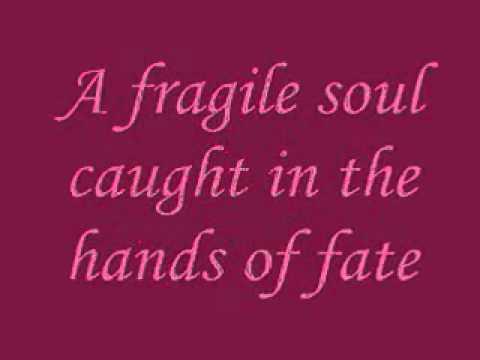 Martina Mcbride - Concrete angel [Lyrics]