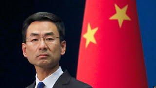 时事大家谈:疫情加剧美中紧张 中国宣传机器火力全开
