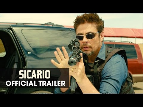 "sicario-(2015-movie---emily-blunt)-official-trailer-–-""welcome-to-juarez"""