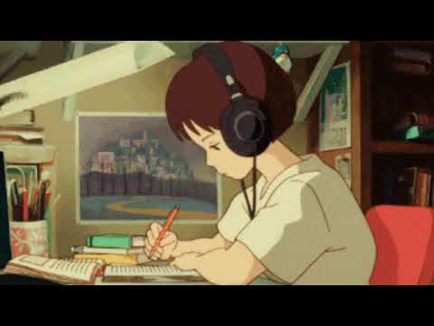 Debbie hip hop / Piano Chill  Radio beats to relax/study to Music [Peace full Relaxing  soothing]