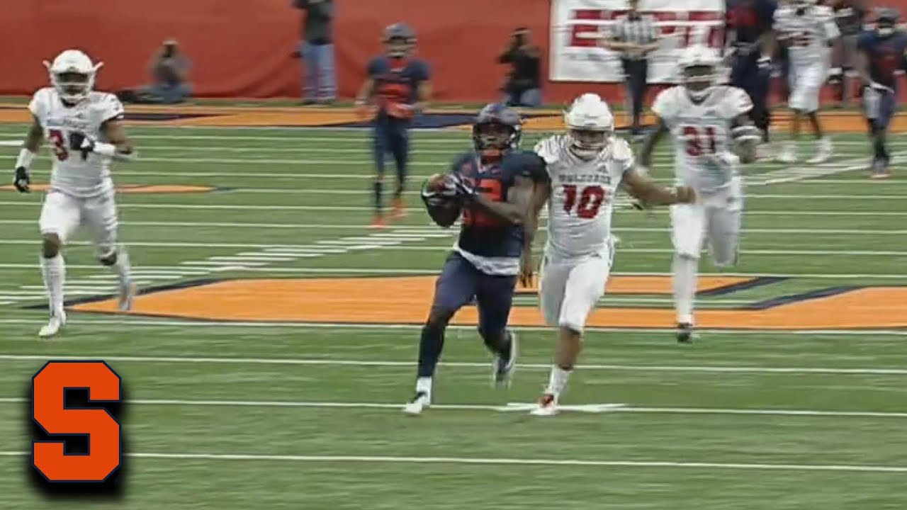 syracuse-qb-eric-dungey-connects-with-wr-nykeim-johnson-for-82-yard-td