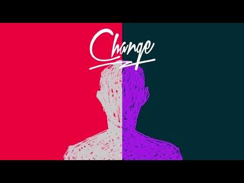 "ONE OK ROCK新曲 ""Change"" full ver."