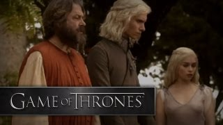"Baixar Game Of Thrones ""Fear and Blood"" Trailer (HBO)"