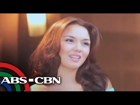 Tapatan Ni Tunying: Know more about Beauty Gonzalez
