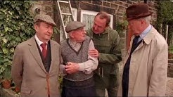 Last of the Summer Wine Series 25 & 26 | DVD Preview