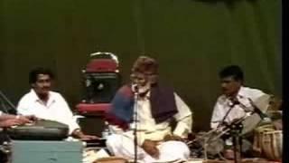 Tamil Muslim Songs Malayala Karai By  E M hanifa