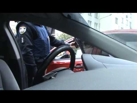 видео: Месть полиции. Прокуратура поощряет преступления патрульной полиции ? Игра в передастов.