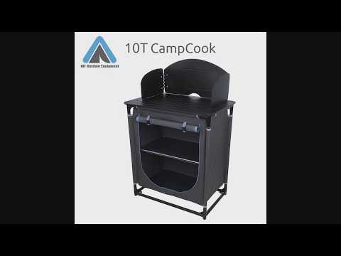10t-campingküche-campcook