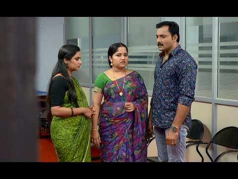 Mazhavil Manorama Pranayini Episode 111