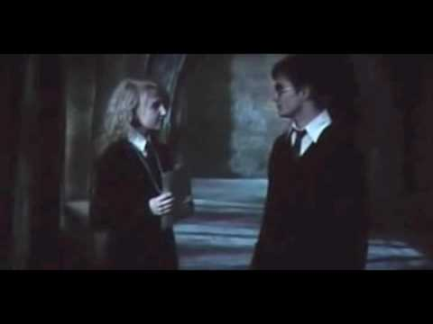 Hermione & Severus --- SEX FOR HOMEWORK from YouTube · Duration:  28 seconds