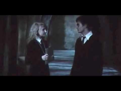 The Entire Life of Hermione Granger Explained ( Ron/Hermione Relationship)Kaynak: YouTube · Süre: 40 dakika9 saniye