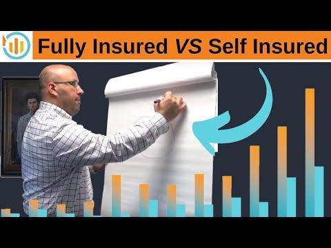 Fully Insured VS Self Insured