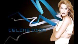 Download Celine Dion - Loved Me Back To Life = Reggae