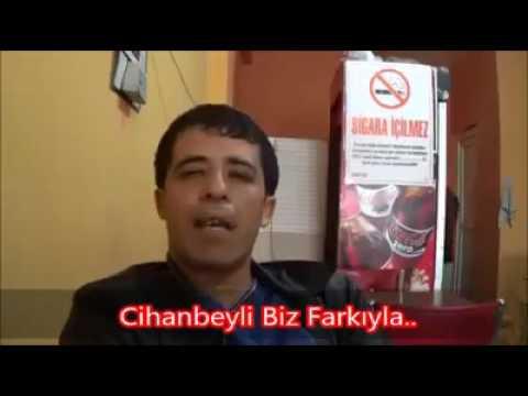 Küfür Eden Tırcı Röportaj Youtube