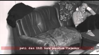 PRELJUBNICI- epizoda-84 Mama (Prvi Deo)