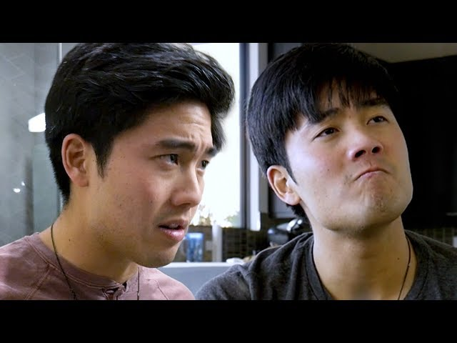 Inside The Mind of Ryan Higa