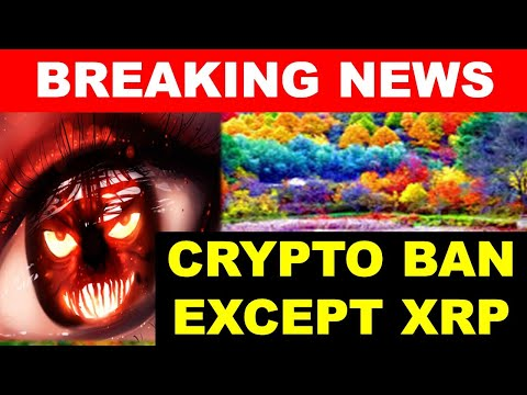 AUSTRALIA, INDIA - THE WORLD WILL FOLLOW; XRP TO RULE FIs; RIPPLE XRP NEWS ; XRP Update