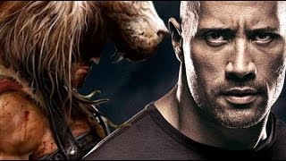 New Adventure Fantasy Movies 2015 Full Movie English Hollywood Action Full Length HD